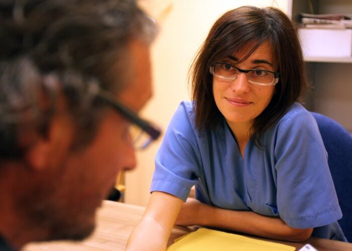tratamientos neurologicos neuropsicologia barcelona tarragona