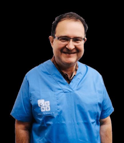 neuro rehabilitacion daniel rodriguez
