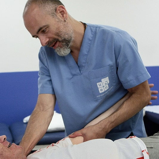 neurologica estimulacion fisiterapia rehabilitacion