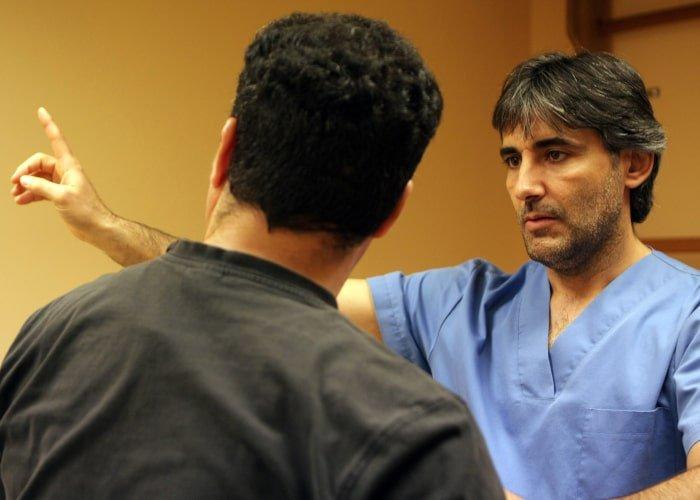 neurologicos barcelona tratamientos fisioterapia